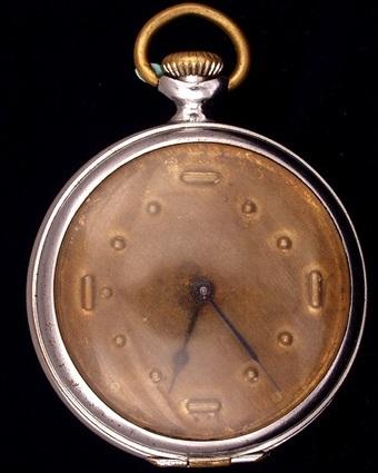 Les montres soviétiques pour aveugles 1938a10