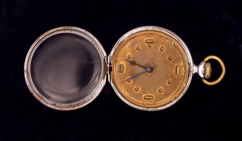 Les montres soviétiques pour aveugles 1938b10