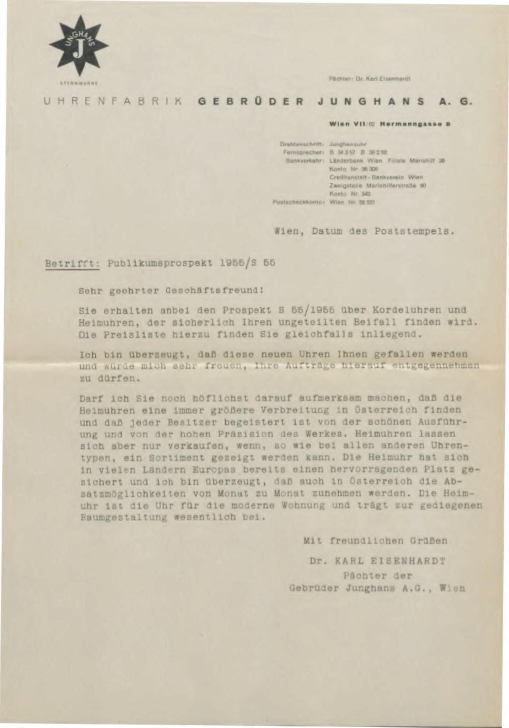 Les marques soviétiques pour l'exportation - Page 8 1955_010