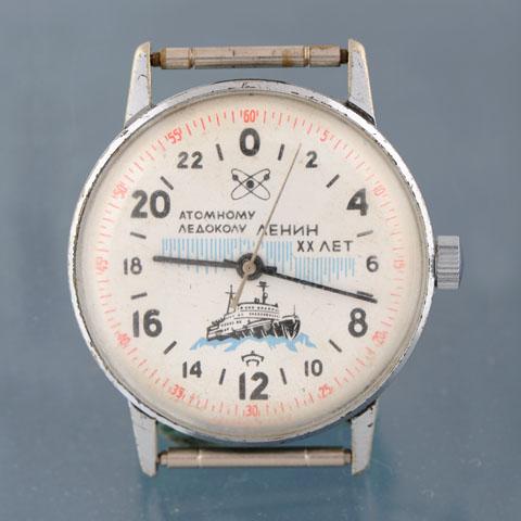 Les Raketa 24 heures soviétiques (1ère partie: Les 2623 et les 2623.H classiques) 20th_a10