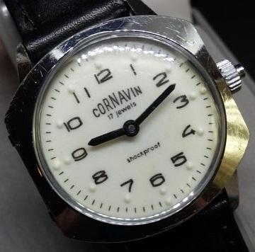 Les montres soviétiques pour aveugles 29a8a010