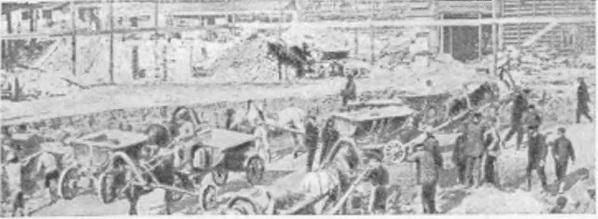 Nov, Aviapribor et MEMZ : aux origines de la 2e Fabrique de Montres de Moscou 2fmmch10