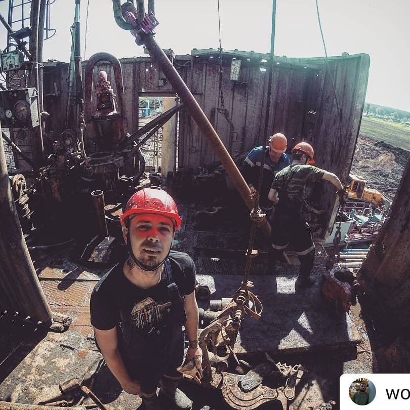 Vostok tataro-pétrolière 41869710
