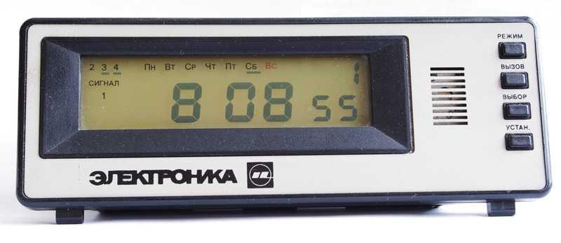 """Un stylo-montre de la Fabrique """"Tsvetotron"""" 67645510"""