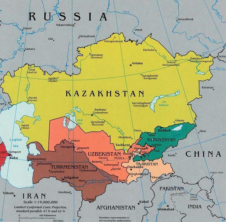 "Tchistopol ""RSS Kazakhe"" 738_ce10"