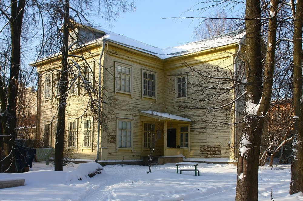 """Histoire des """"Khodiki"""" 85762910"""