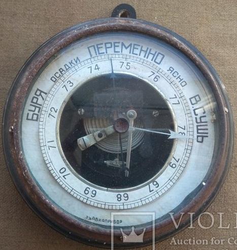 Nov, Aviapribor et MEMZ : aux origines de la 2e Fabrique de Montres de Moscou 88199210