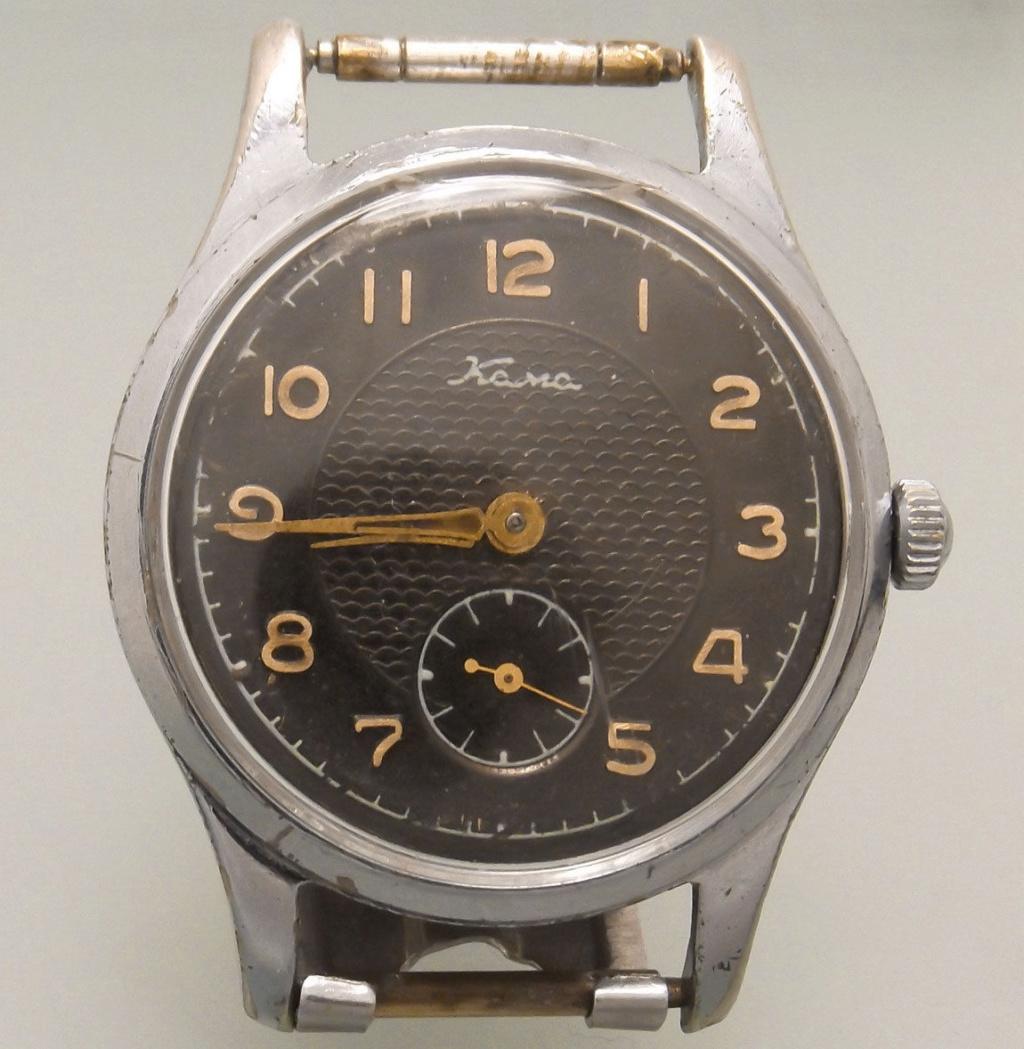 Les montres soviétiques radioactives _57a13