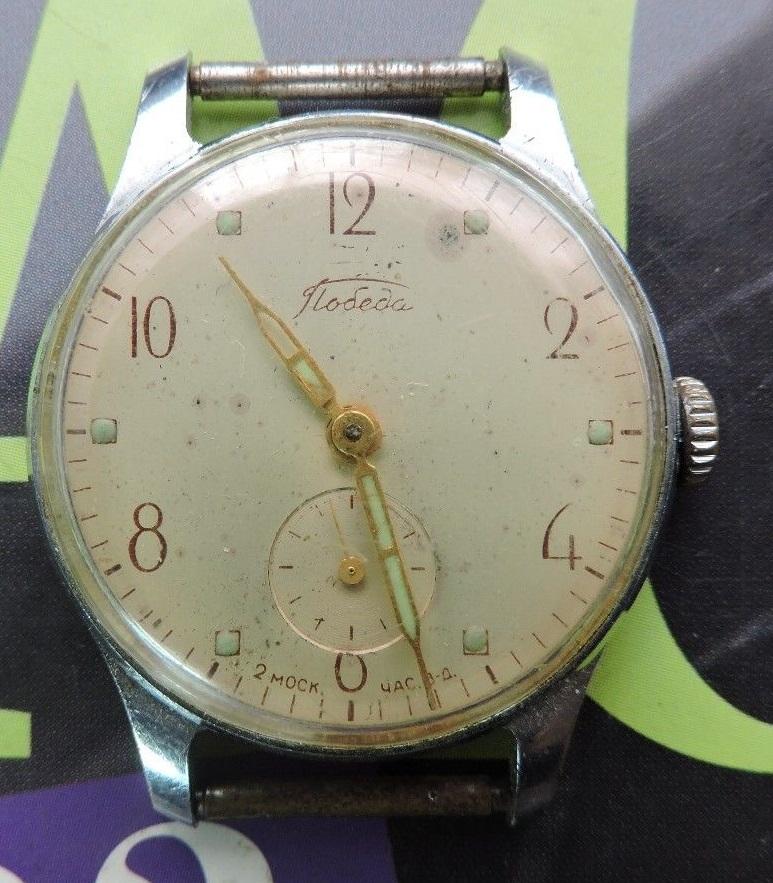 Les montres soviétiques radioactives _57ac10
