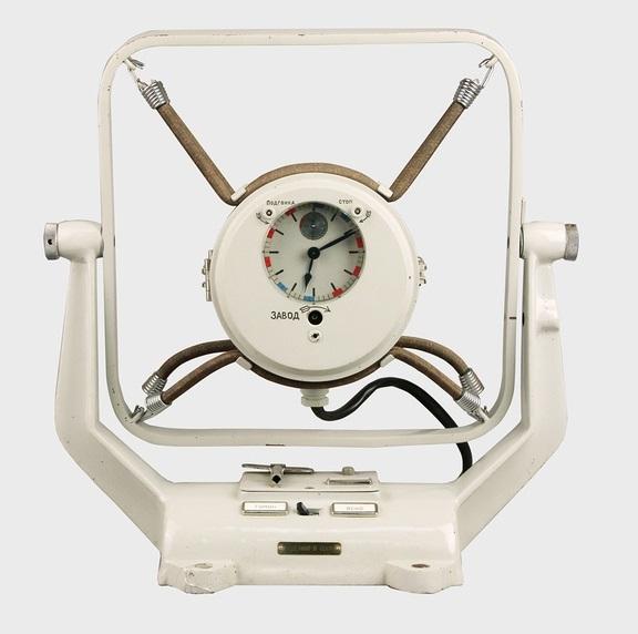 Les horloges pour radiophare Ae7aca10
