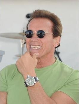 La Zlatoust de plongée Arnold10