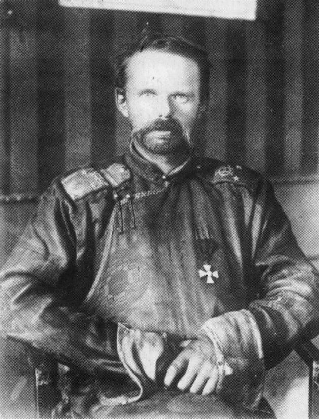 """Poljot """"Jeunesse Révolutionnaire de Mongolie"""" Baron_10"""
