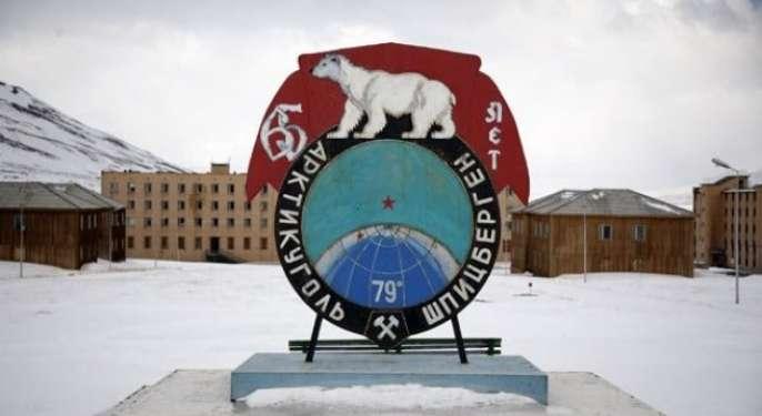 Les Raketa 24 heures soviétiques (2e partie: Les 2623.H spéciales) Base10