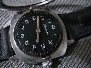 conseil pour montres braille Black10