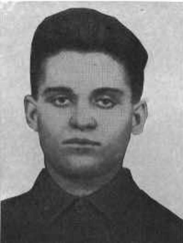 """Vladimir """"Wolf"""" Pruss, pionnier de l'horlogerie soviétique (2e partie)  Bodrov11"""