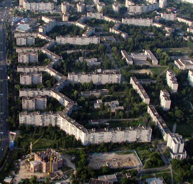"Slava ""millénaire de Loutsk"" Bu10"