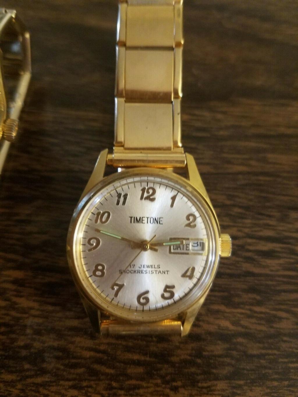 L'étonnante production horlogère soviétique dans les possessions insulaires US C29