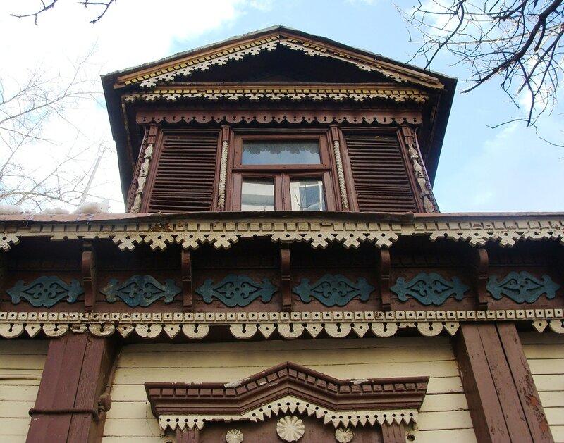 Fabrique d'Horloges d'Art de Moscou Dsc05810