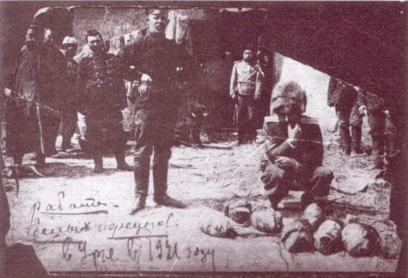 """Poljot """"Jeunesse Révolutionnaire de Mongolie"""" Ea_19210"""