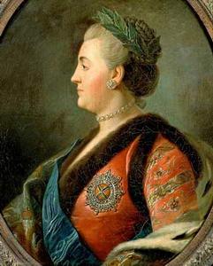 L'horloger de la Grande Catherine Ekater10
