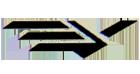 Les Elektronika 5 de la fabrique Kamerton de Pinsk et de la Fabrique Elektronika de Minsk Electr10