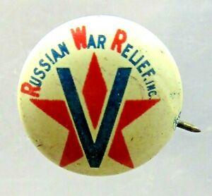 Des montres américaines pour l'Armée rouge! Elgin110