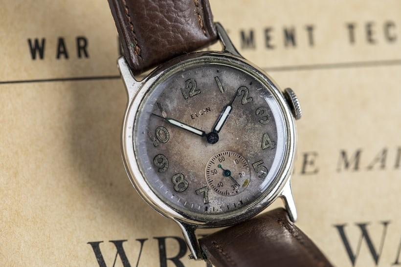 Des montres américaines pour l'Armée rouge! Elgin111