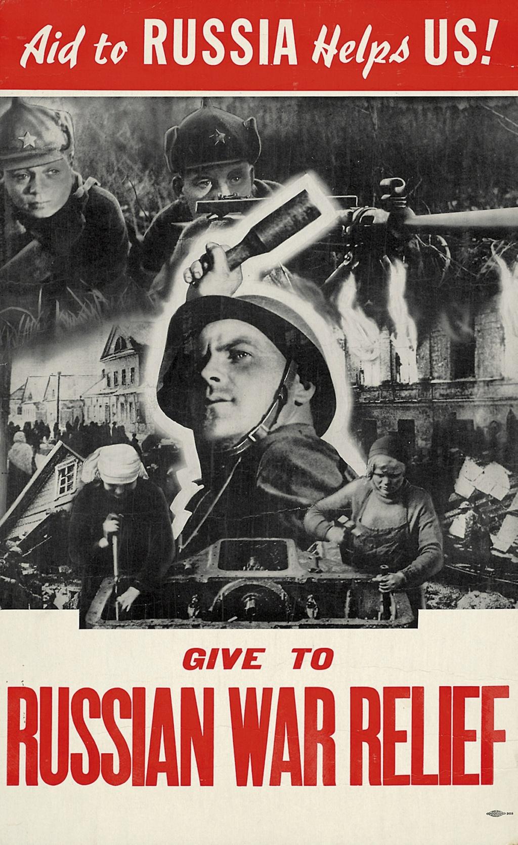 Des montres américaines pour l'Armée rouge! Elgin510