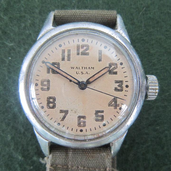 Des montres américaines pour l'Armée rouge! Elgwal10