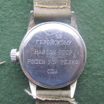 Des montres américaines pour l'Armée rouge! Elgwal11