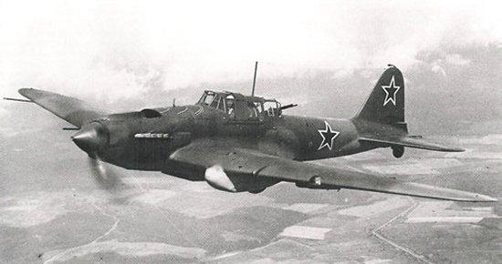 Histoire et marquages de la Fabrique de Montres de Zlatoust Il-2_p10