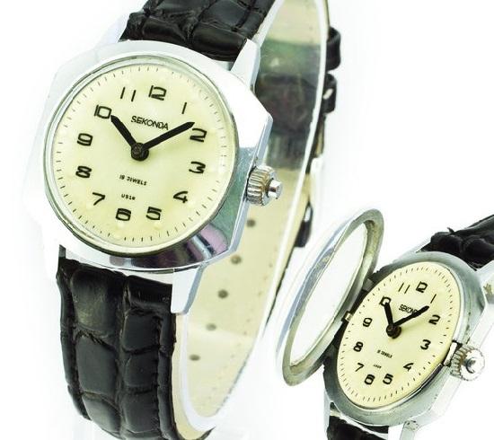 Les montres soviétiques pour aveugles Il_57011