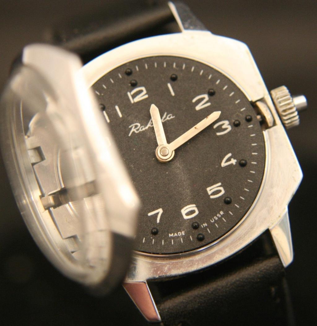 Les montres soviétiques pour aveugles Il_ful10