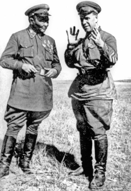 """Poljot """"Jeunesse Révolutionnaire de Mongolie"""" Khalkh10"""