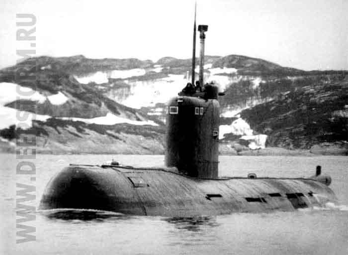 Les Raketa 24 heures soviétiques (2e partie: Les 2623.H spéciales) Kom410