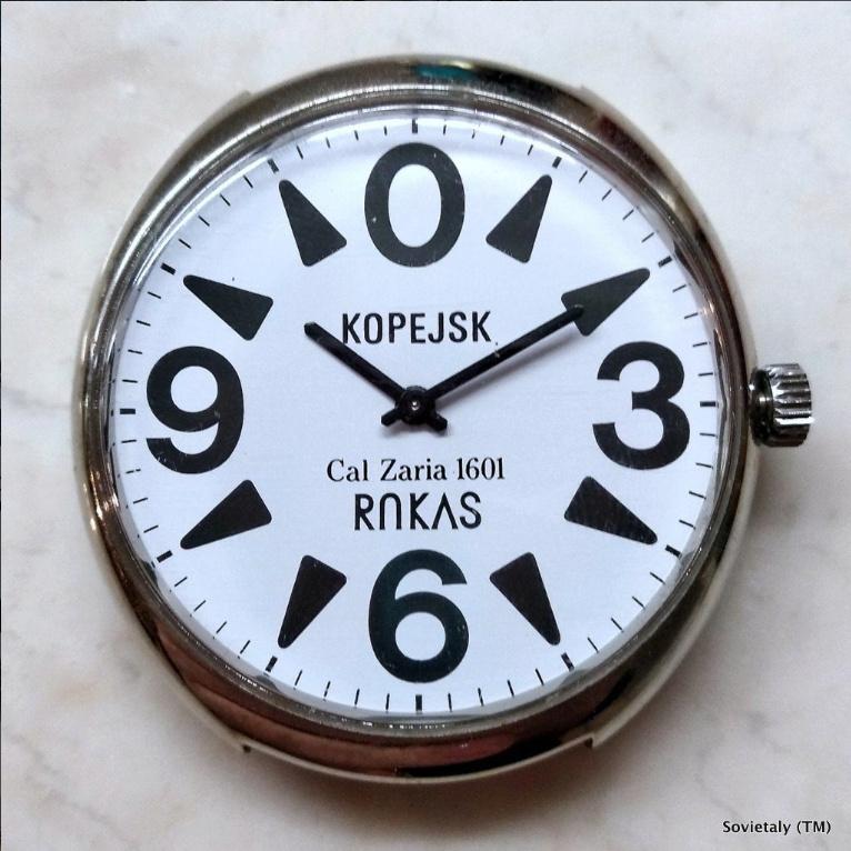 Les marques soviétiques pour l'exportation - Page 6 Kopejs10