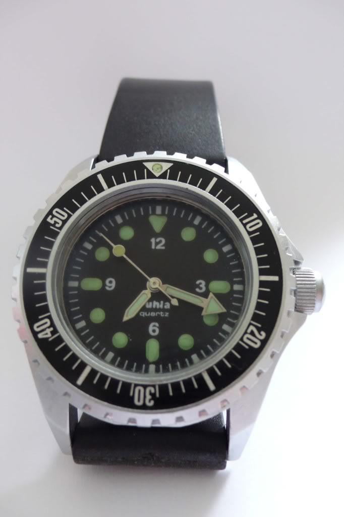 La Zlatoust de plongée L1000610