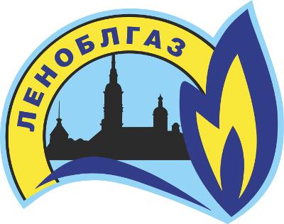 "Raketa millenium ""Lenoblgaz"" Lengaz10"