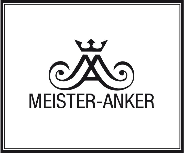 Une Meister Anker de la 1ère Fabrique de Montres de Moscou Meiste11