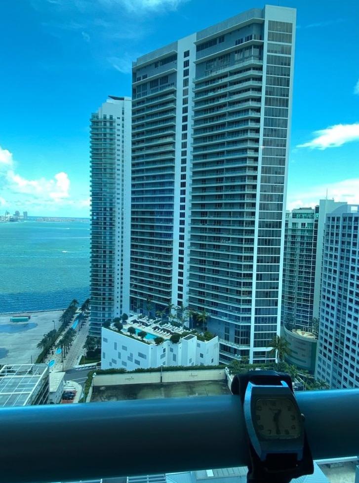 """Raketa """"kilométrage illimité"""" - Page 8 Miami110"""
