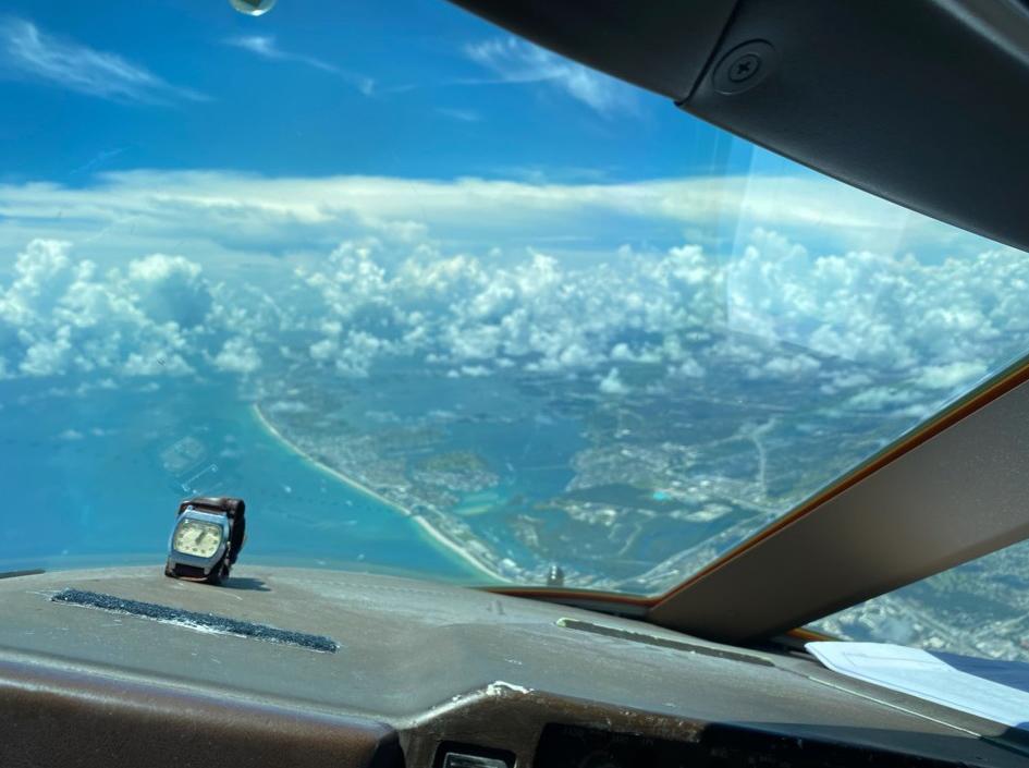 """Raketa """"kilométrage illimité"""" - Page 8 Miami210"""