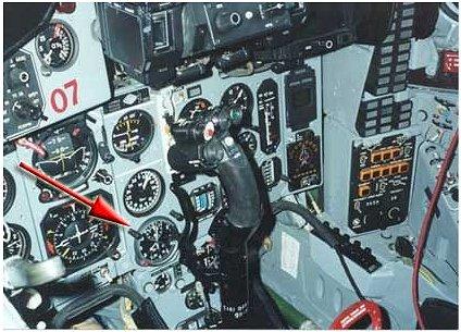 """Bracelets historiquement corrects pour Sturmanskie """"Gagarin"""" ? Mig110"""