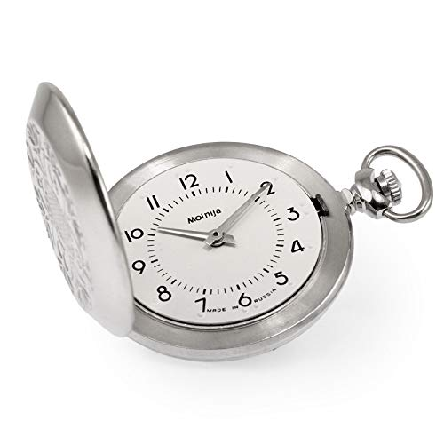 conseil pour montres braille Mol210
