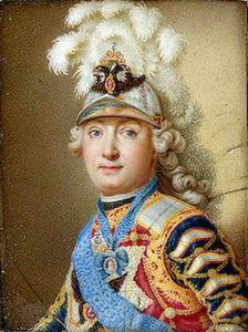L'horloger de la Grande Catherine Orlov10