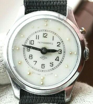 conseil pour montres braille Petro10