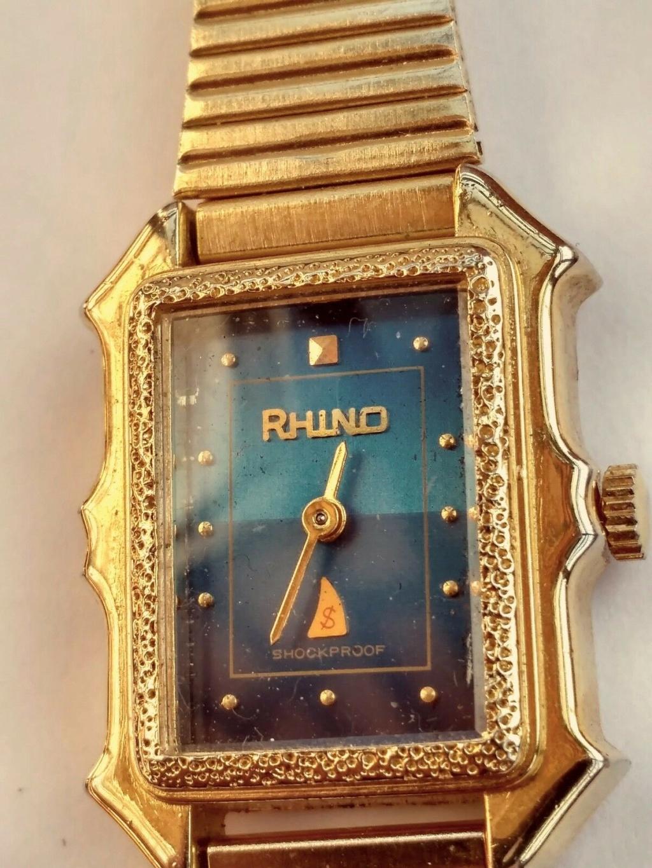Les montres soviéto-hong-kongaises S-l16039