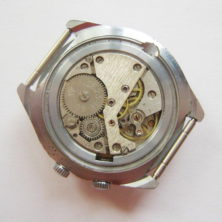 Les Raketa 24 heures soviétiques (2e partie: Les 2623.H spéciales) Sam7b10