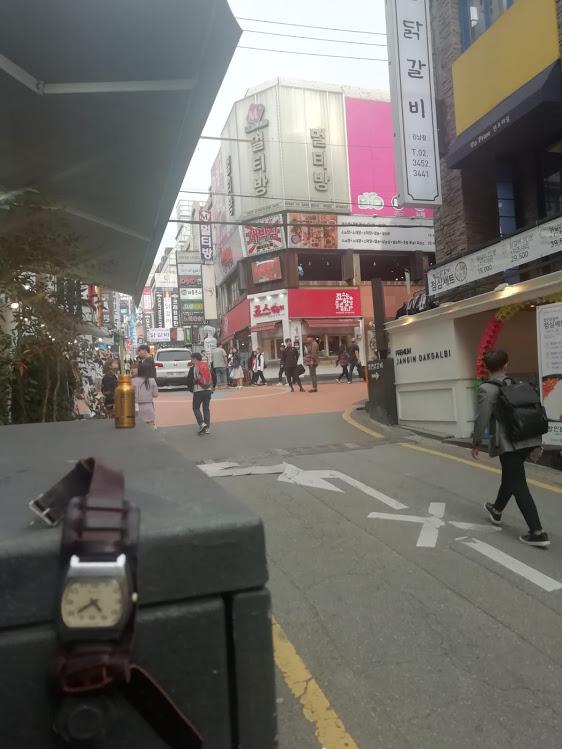 "Raketa ""kilométrage illimité"" - Page 5 Seoul410"