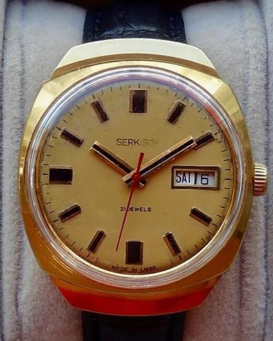 Les Serkisof: des montres soviétiques en Turquie Serkis13