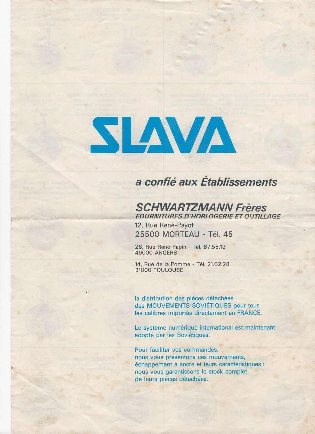 La distribution des montres soviétiques en France Slava_13